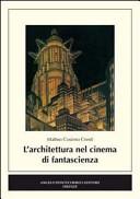 L'architettura nel c...