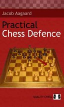 Practical Chess Defe...