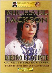 Michael Jackson. Die...