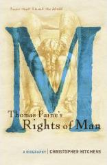 "Thomas Paine's ""Righ..."