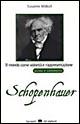 Il mondo come volontà e rappresentazione di Arthur Schopenhauer