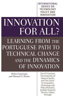 Innovation For All?