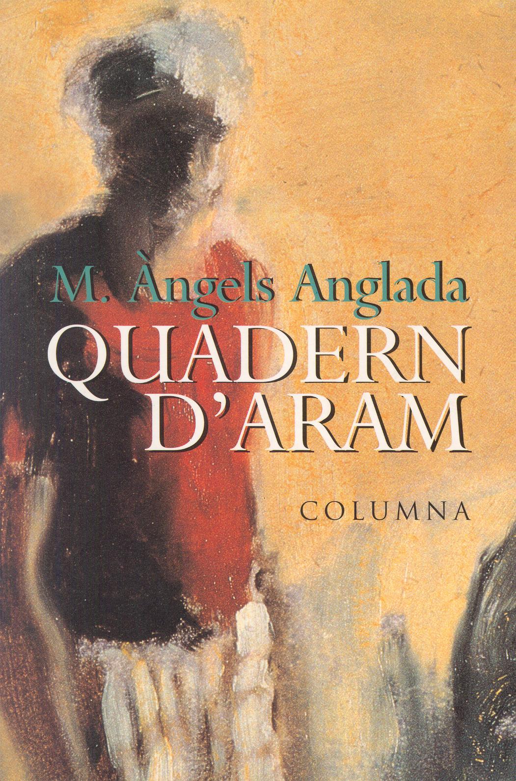 Quadern d'Aram