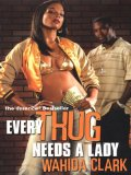 Thugs and the Women Who Love T