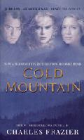 Cold Mountain. Movie...