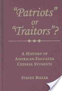 'Patriots' Or 'Traitors'?