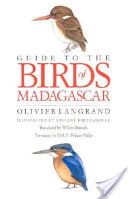 Guide to the Birds of Madagascar
