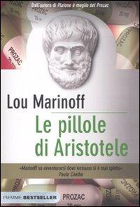 Le pillole di Aristotele