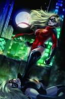 Ms. Marvel 8