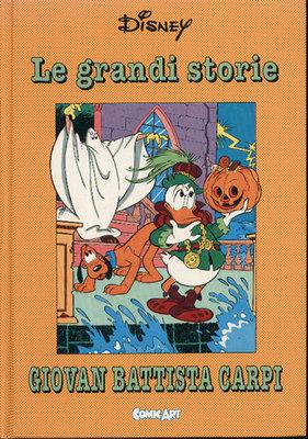 Le grandi storie di ...