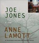 Joe Jones
