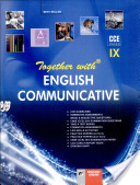 Together with English Communicative