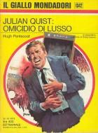 Julian Quist: omicid...