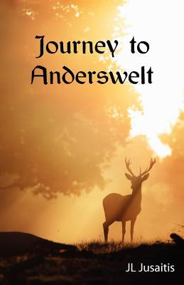 Journey to Anderswelt