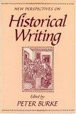 New Perspectives on Historical Writing