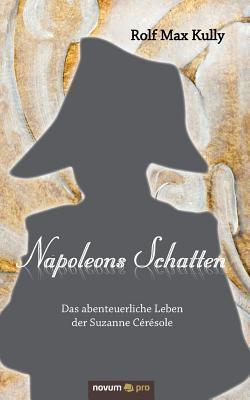 Napoleons Schatten