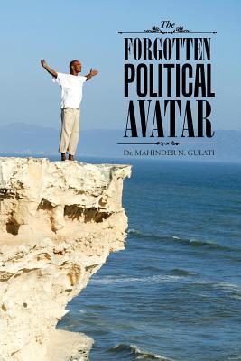 The Forgotten Political Avatar