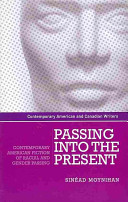Passing Into the Present
