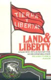 Land and Liberty