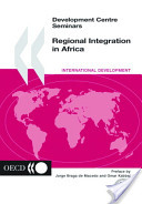 Development Centre Seminars Regional Integration in Africa