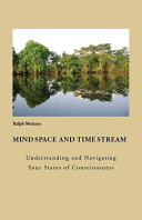 Mind Space and Time Stream