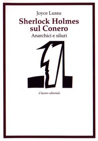 Sherlock Holmes sul Conero
