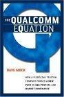 The Qualcomm Equation