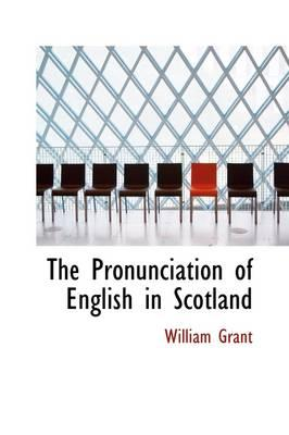 The Pronunciation of...