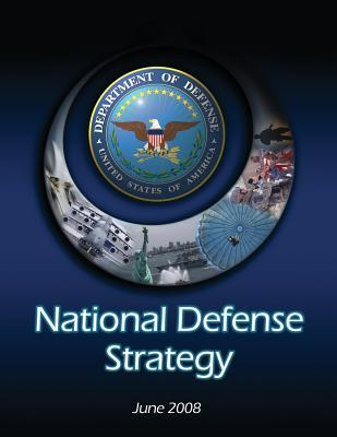 National Defense Strategy June 2008