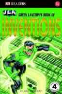JLA Green Lantern's ...