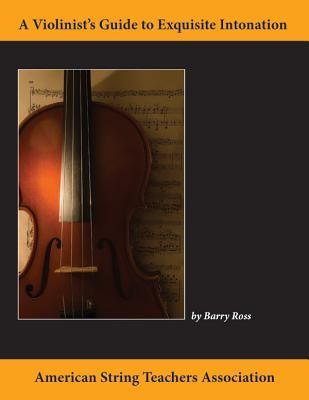 A Violinist's Guide ...