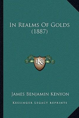 In Realms of Golds (...