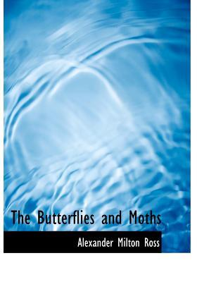 The Butterflies and ...