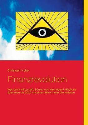 Finanzrevolution