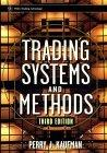 Trading Systems and ...