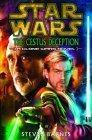 Star Wars: The Cestu...