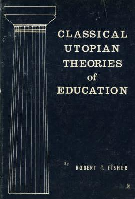 Classical Utopian Th...