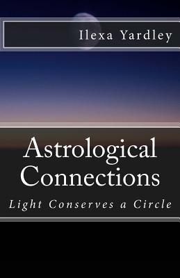 Astrological Connect...