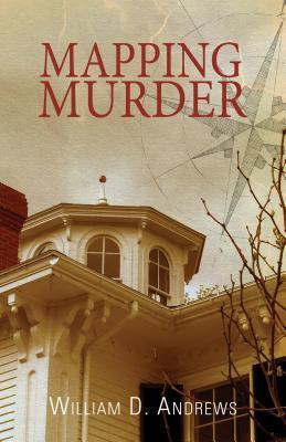 Mapping Murder