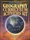 Geography Curriculum Activities