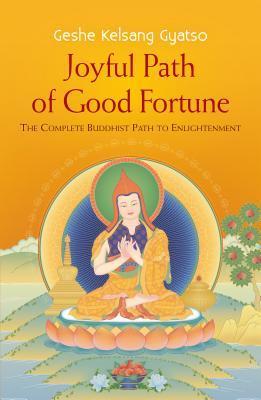 Joyful Path of Good ...