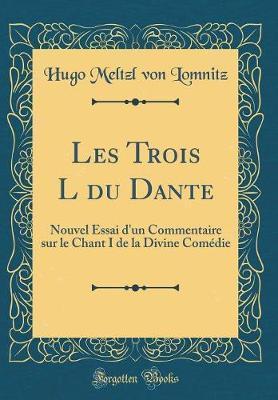 Les Trois L du Dante