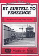 St Austell to Penzance
