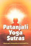 Patanjali Yoga Sutra...