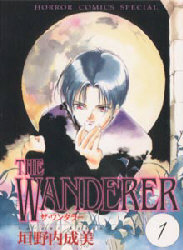 THE WANDERER 1