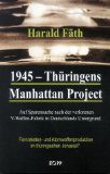 1945 - Thüringens Manhatten Project
