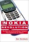 The Nokia Revolution