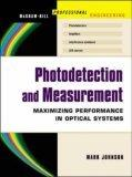 Photodetection and M...