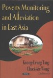 Poverty Monitoring and Alleviation in East Asia