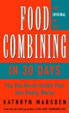Food combining in 30 days